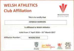 wa_club_affiliation_certificate_2016