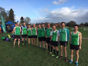 DH-OswestryXC-Men